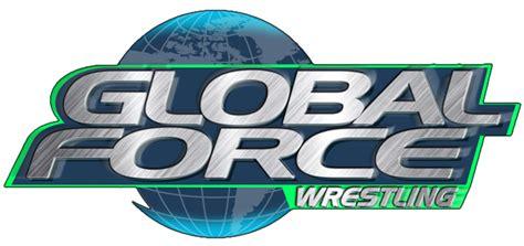 Jeff Jarrett's Global Force Wrestling Planning a Pay-Per ...
