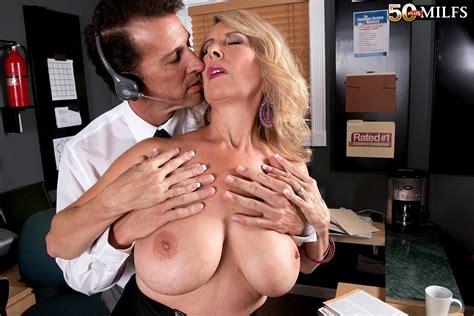 sex Hd mobile pics 50 plus milfs laura layne Local Big Tits Xxxgallery