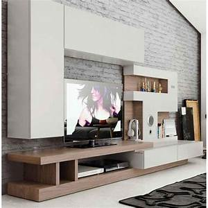 25 best ideas about modern tv units on pinterest modern With choosing contemporary tv stands for modern entertainment rooms