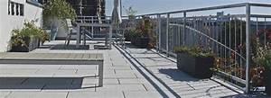 Dielenbretter Für Terrasse : friedl steinwerke gartentr ume produkte ~ Michelbontemps.com Haus und Dekorationen