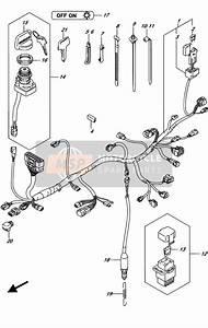03 Z400 Cdi Wiring Diagram Wiring Diagram