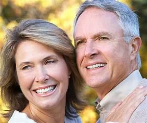 Innovative Smiles Membership Plan