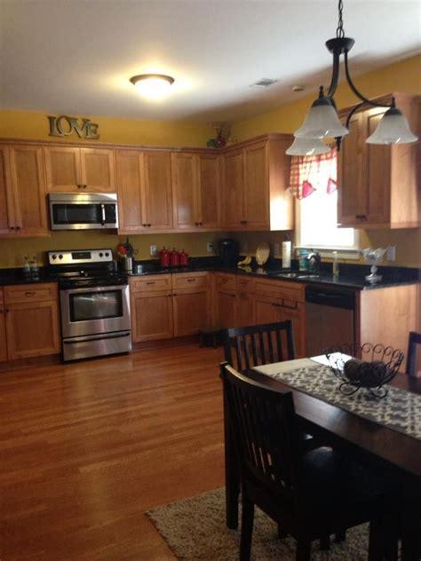 behr paint colors kitchen shade behr paint kitchen kitchens 4409