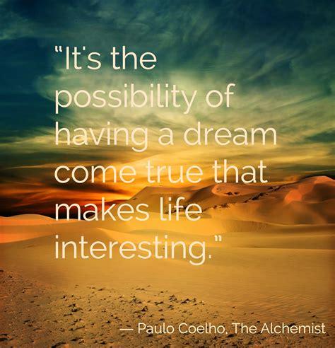 The Quotes The Alchemist Personal Legend Quotes Quotesgram