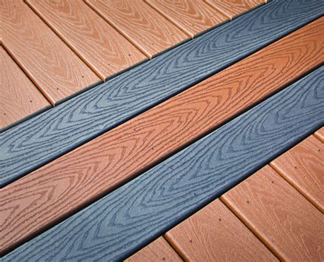 trex select fence deck supply