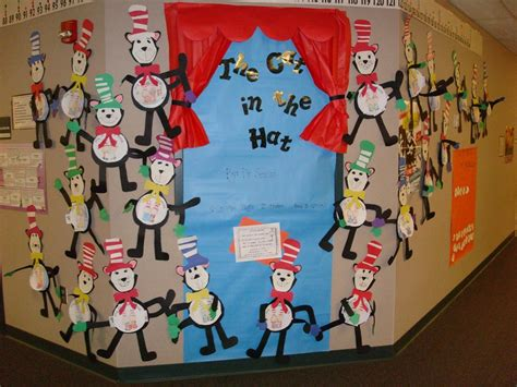 would decor i this in perfect pin seuss be decorations d classroom think dr my