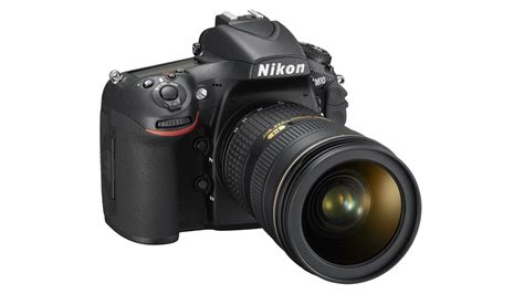 best dslr 2019 take better today with dslrs from beginner to professional t3