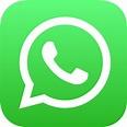 Whatsapp Icon Logo Png