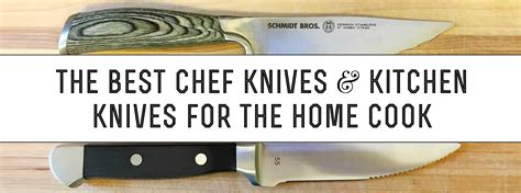 chef knives  kitchen knives   home cook
