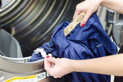 nettoyer condenseur seche linge corv 233 e de lessive 15 astuces indispensables pour vous simplifier la vie