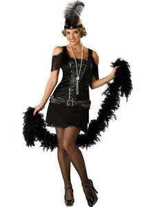 The Misconception about Flappers | concettascloset