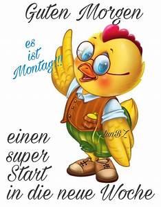 Guten Morgen Winterlich : 2447 best guten morgen montag images on pinterest anna dubai and fashion ~ Buech-reservation.com Haus und Dekorationen