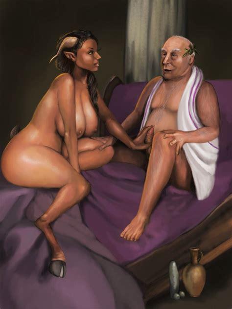 Rule 34 2016 Areola Big Breasts Breasts Erect Nipples