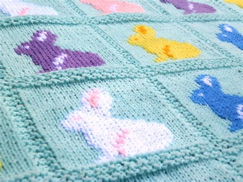 Knitting Pattern Bunny Blanket Rabbit Blanket Easter King Size Blankets Uk Monogrammed Dog How To Make Pigs In A Blanket With Lil Smokies Is It Safe Sleep An Electric Comforter Baby Cold Granny Crochet Pattern Sludge Detector