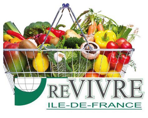 La Cuisine Itinérante Local Inventif Une épicerie Sociale Itinérante Contre La Précarité