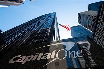 Capital Woman Customer Data Hack Arrested Accounts