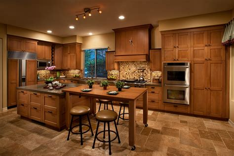kitchen cabinets nh kitchen cabinet refacing new hshire