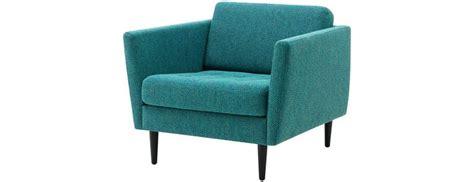 boconcept canapé boconcept fauteuils canapé et fauteuil