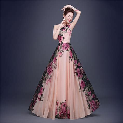 1000 images about kebaya dress gaun with awesome photos in germany playzoa