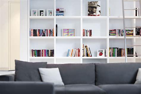 Simplistic Models White Target Bookshelves Plus Storage