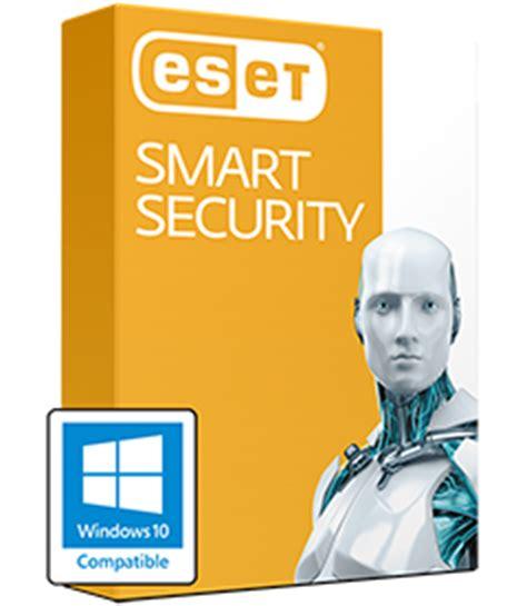 free antivirus eset free trial eset