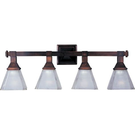 home furniture decoration bath lighting fixtures