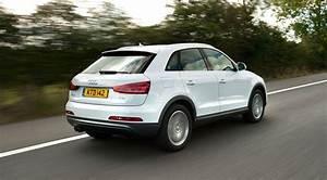 Audi Q3 Business Line : audi q3 1 4 tfsi s line 2014 review by car magazine ~ Gottalentnigeria.com Avis de Voitures