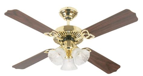 lovely vintage ceiling fan ideas ideas 4 homes