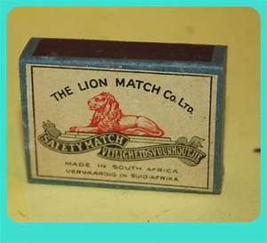 Smoking Accessories - THREE VINTAGE MATCH BOXES PLYWOOD ...