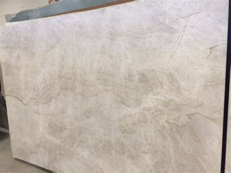 leathered quartzite. Perla Venata   kirshbaum kitchen