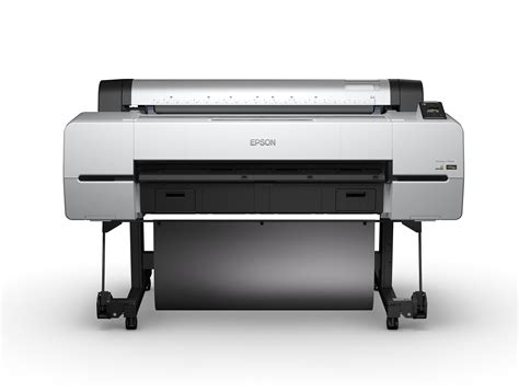 I can no longer print after installing the latest epson printer drivers update via apple's website/software update (macos & mac os x). Epson SureColor P10000 44 - Imaging Spectrum