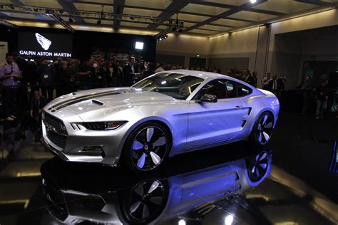 weeks top    los angeles auto show edition
