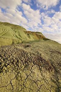 How Does Erosion Affect Landforms   With Pictures