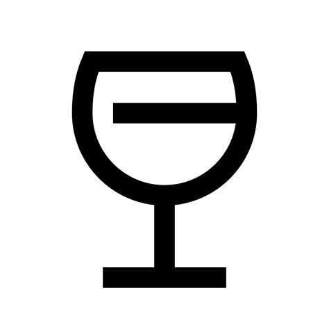 cuisine pub bar icon png pixshark com images galleries with a