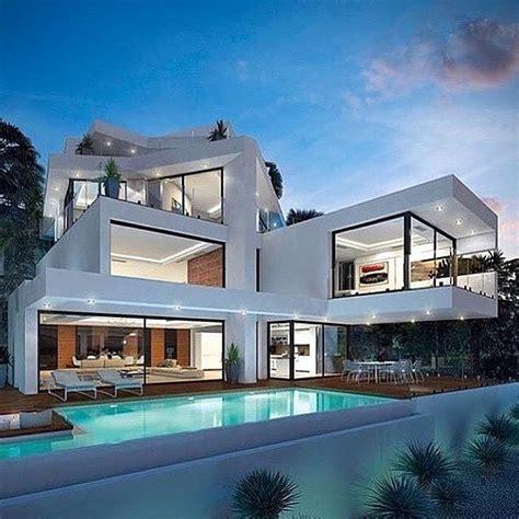 Moderne Häuser Bauplan by Moderne H 228 User Innen Sch 246 N Moderne H 228 User Bauen