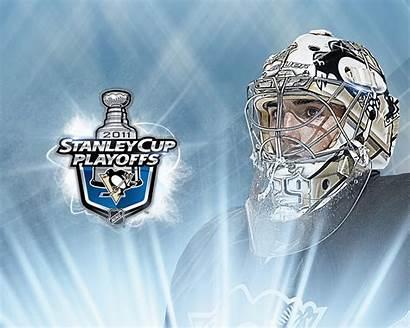 Fleury Marc Andre Playoffs Penguins Pittsburgh Fanpop