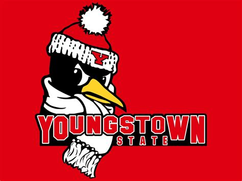 Youngstown State Dirt... - HoopDirt