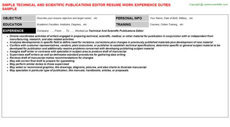 Professional Publications On Resume by 100 Professional Publications On Academic Resume Cv Vs Resume What Is The Difference When To