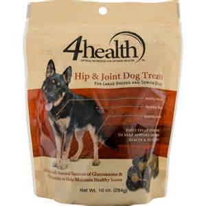 4health cat food 4health hip joint treats 10 oz pouch at tractor