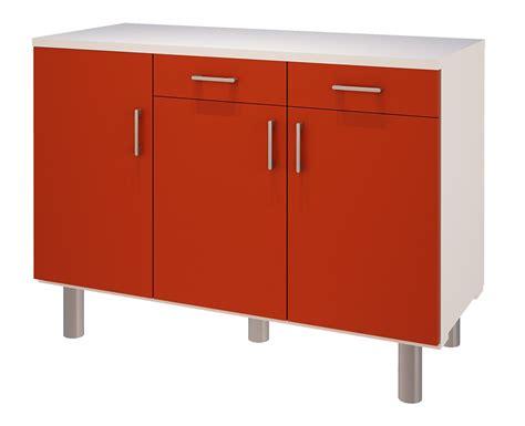 prix meuble cuisine meuble bas prix urbantrott com