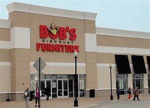State Officials Investigate Bob39s Discount Furniture After