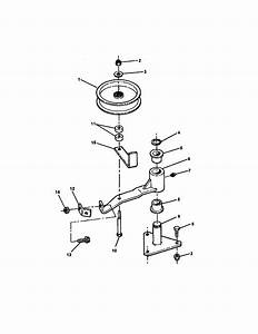 How To Change Engine Manual Snapper 7800264