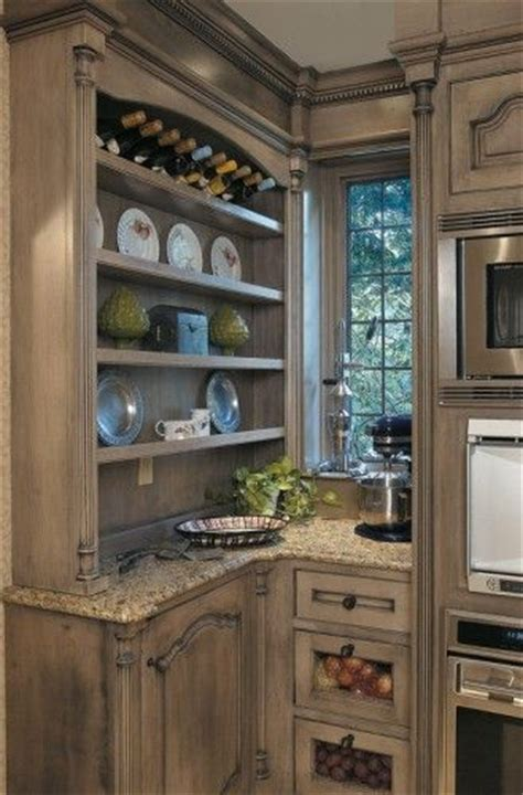 distressed gray kitchen cabinets gray painted kitchen cabinets old world kitchen cabinets