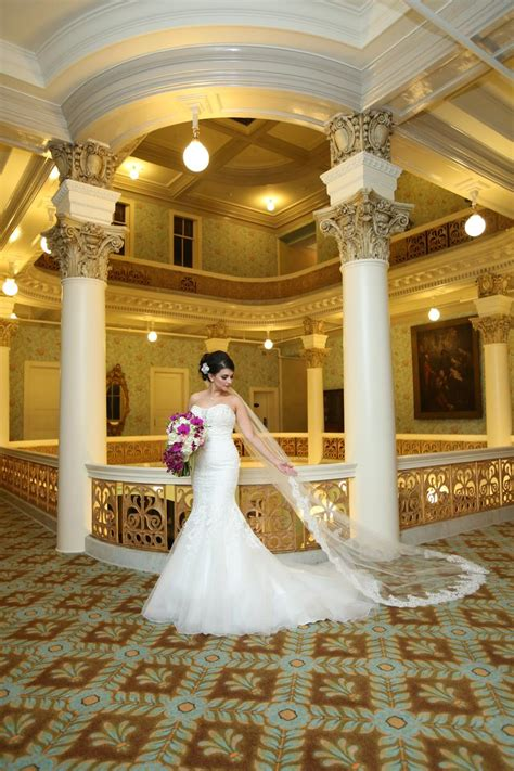 menger hotel weddings  prices  wedding venues