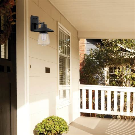 7 Budget Friendly Small Front Porch Decorating Ideas For