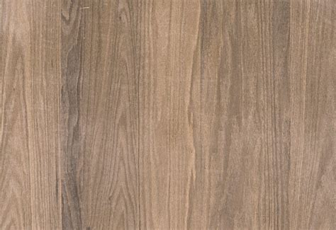 Find Smoked Oak (Light) Natural Wood Veneer in India