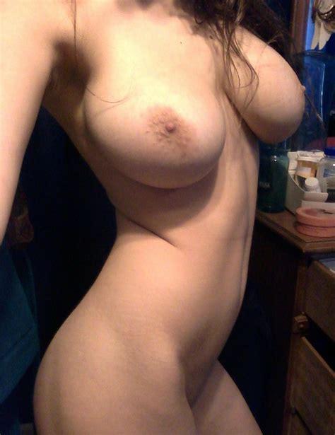 Outstanding Porn Photo Eporner