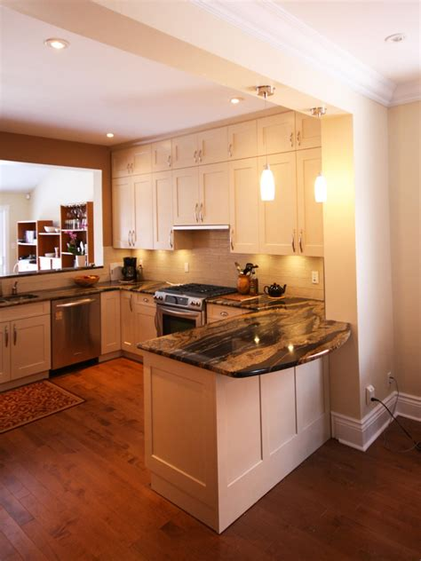 ideas for kitchens u shaped kitchen design ideas pictures ideas from hgtv