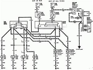 69690 Grote Turn Signal Wiring Diagram