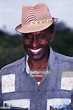 Mohamed Farah Aidid Photos and Premium High Res Pictures ...
